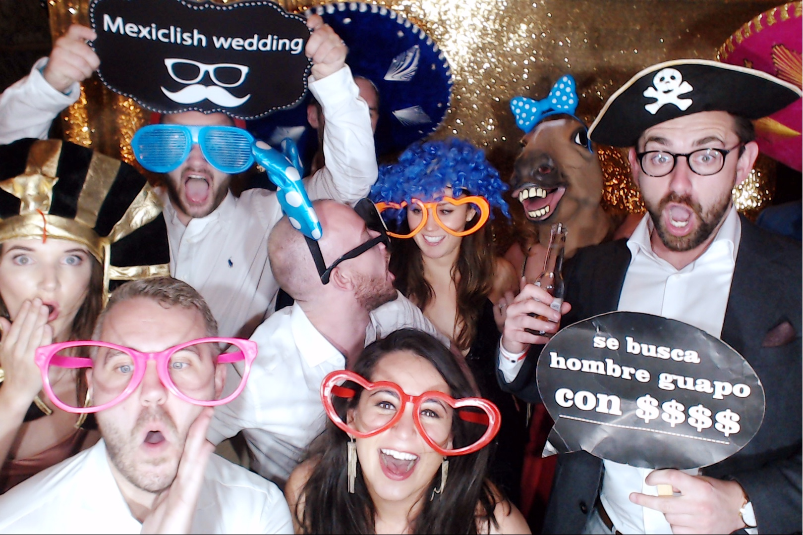 cancunphotobooth0030