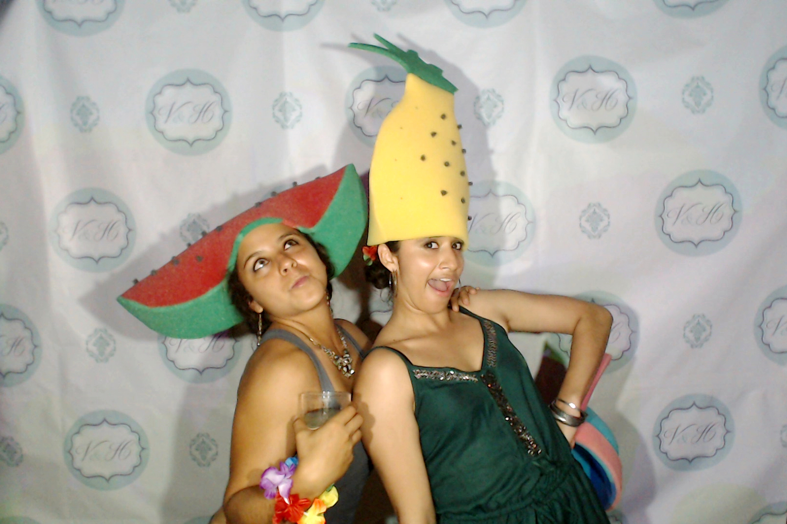 PhotoBoothTulum269.JPG