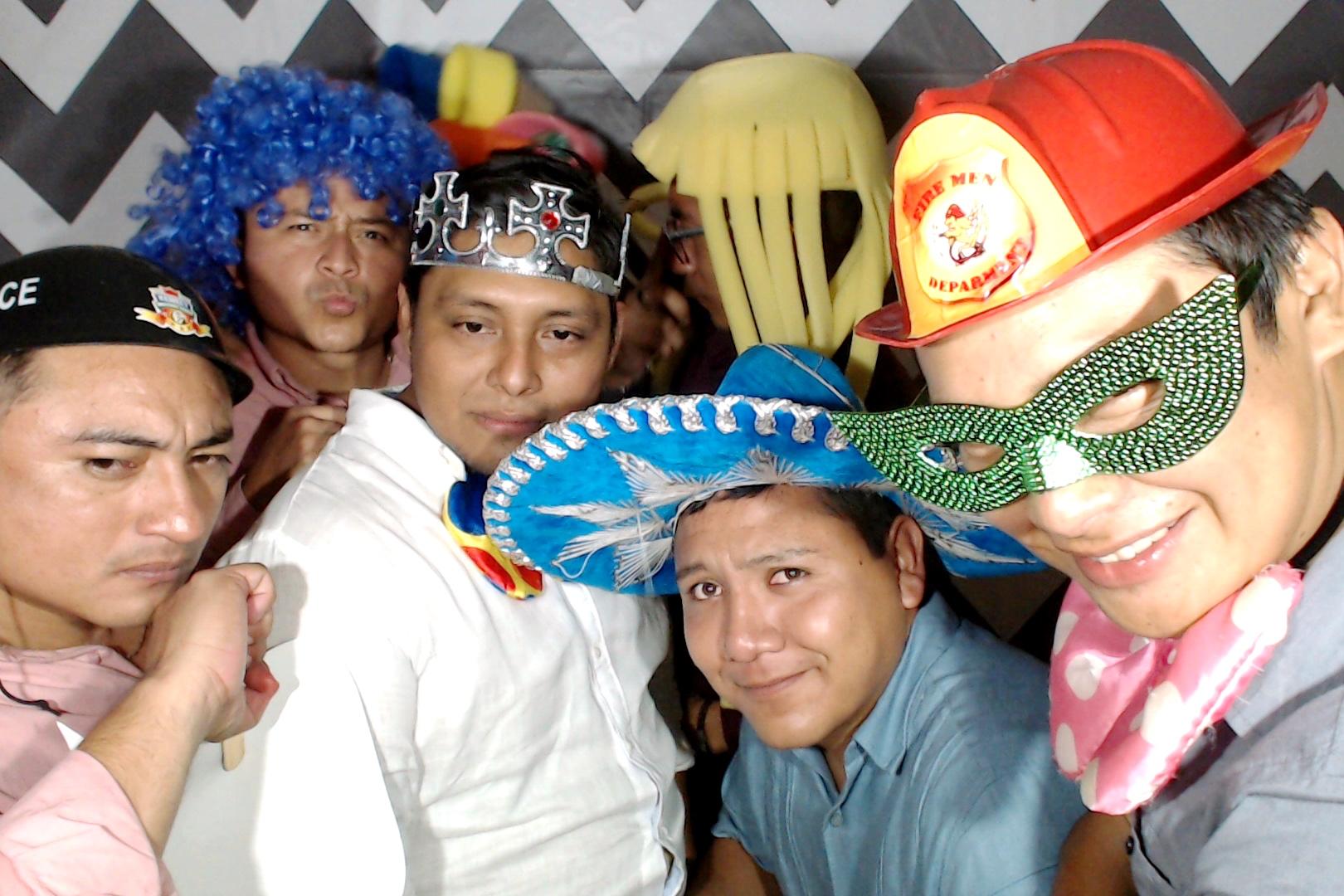 CancunPhotoBoothRental00292