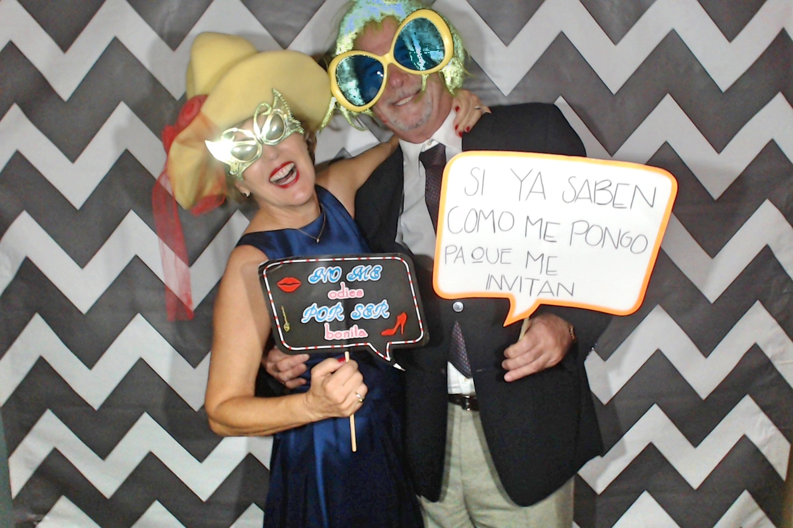 CancunPhotoBooth0087