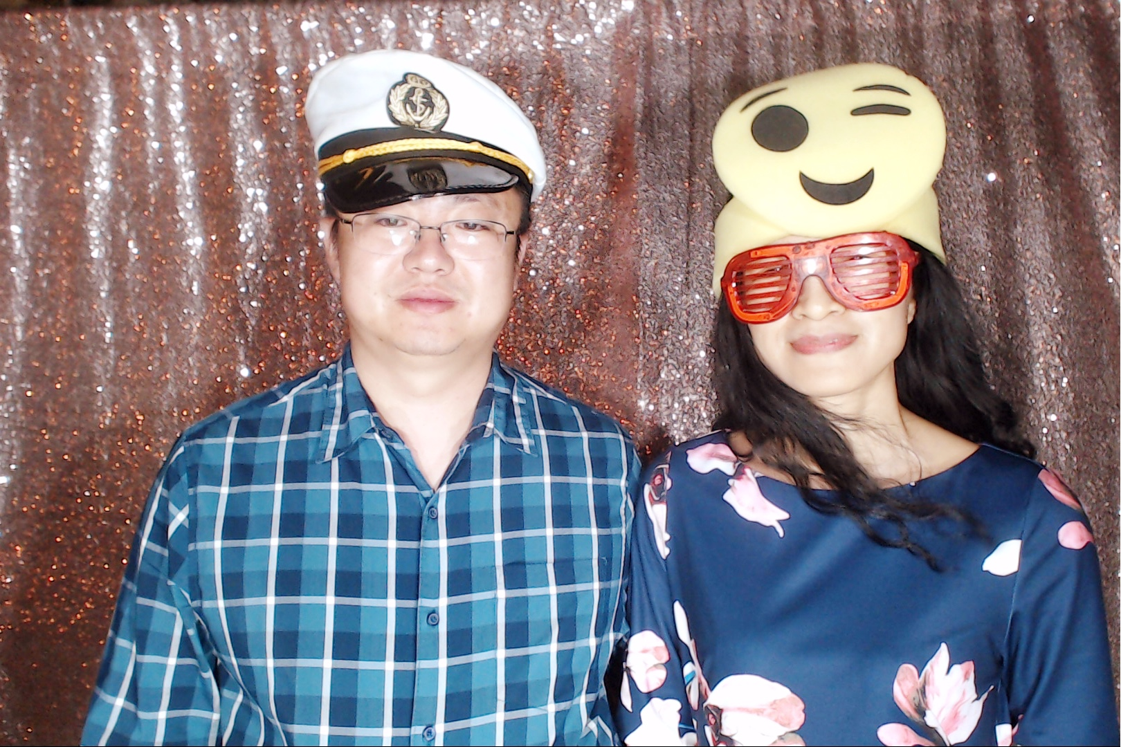 photoboothxcaretweddings0063