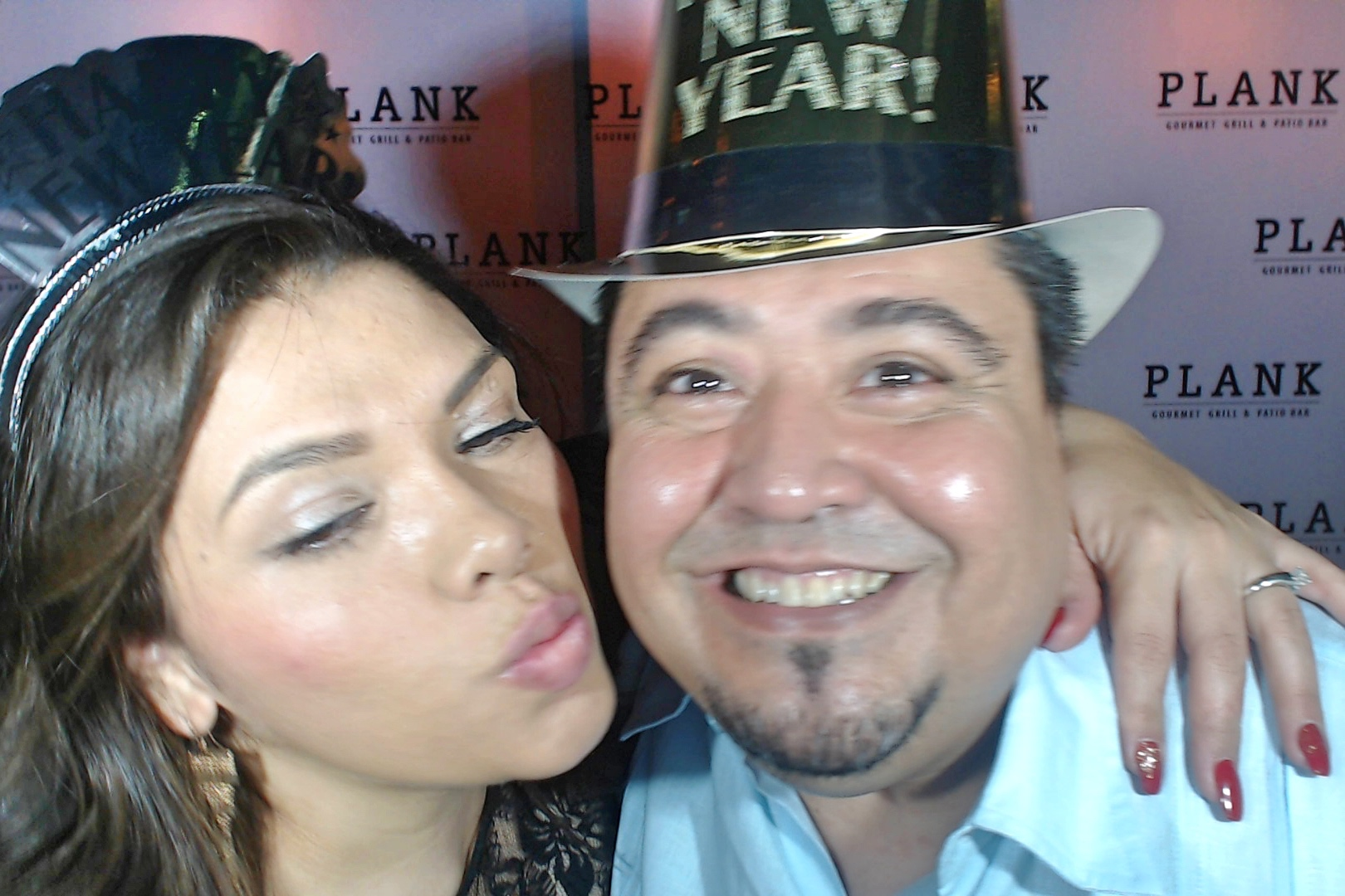 PlayadelCarmenphotobooth00268