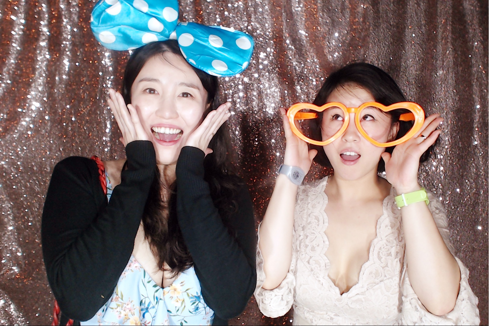 photoboothxcaretweddings0011