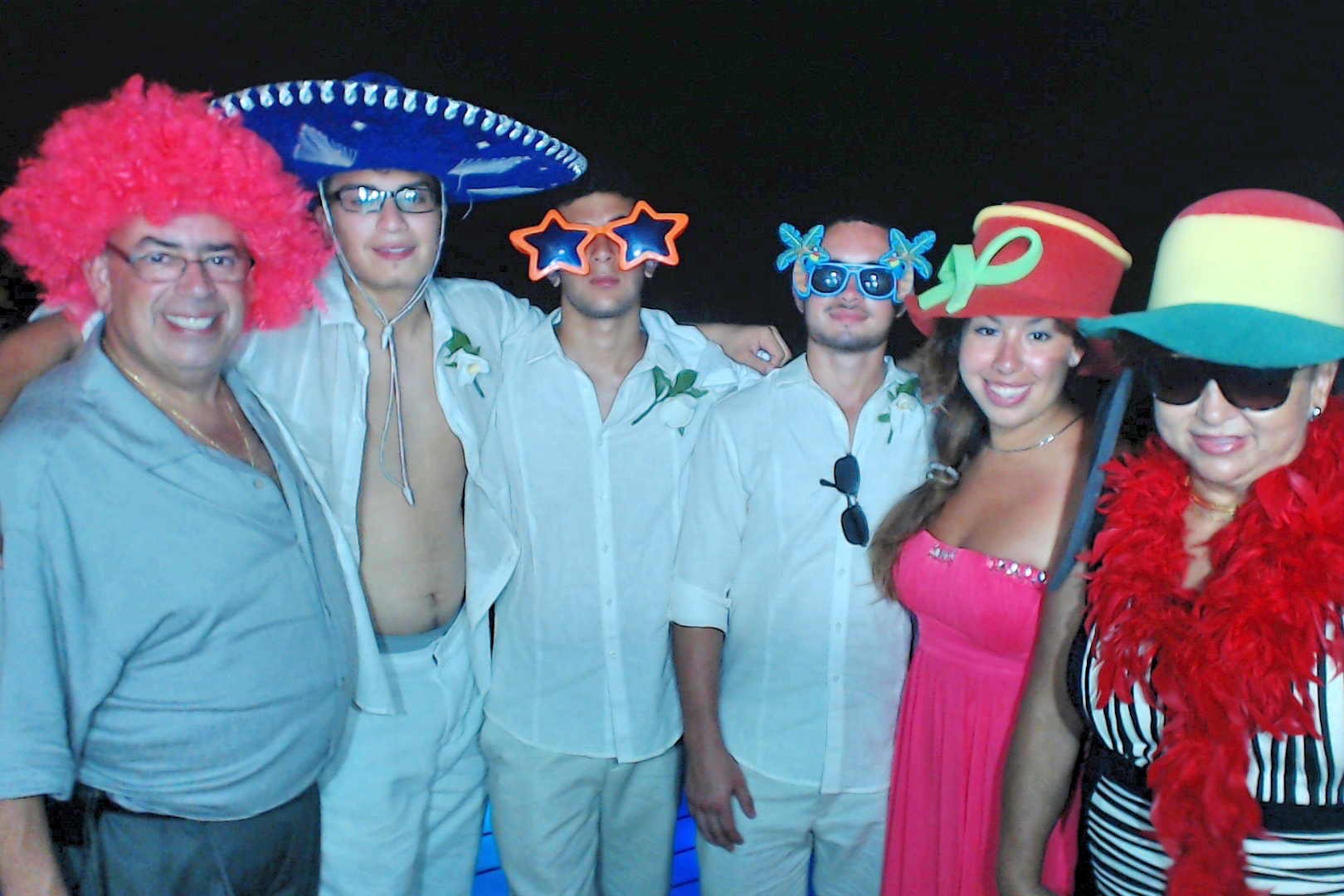 CancunPhotoBooth00105.JPG