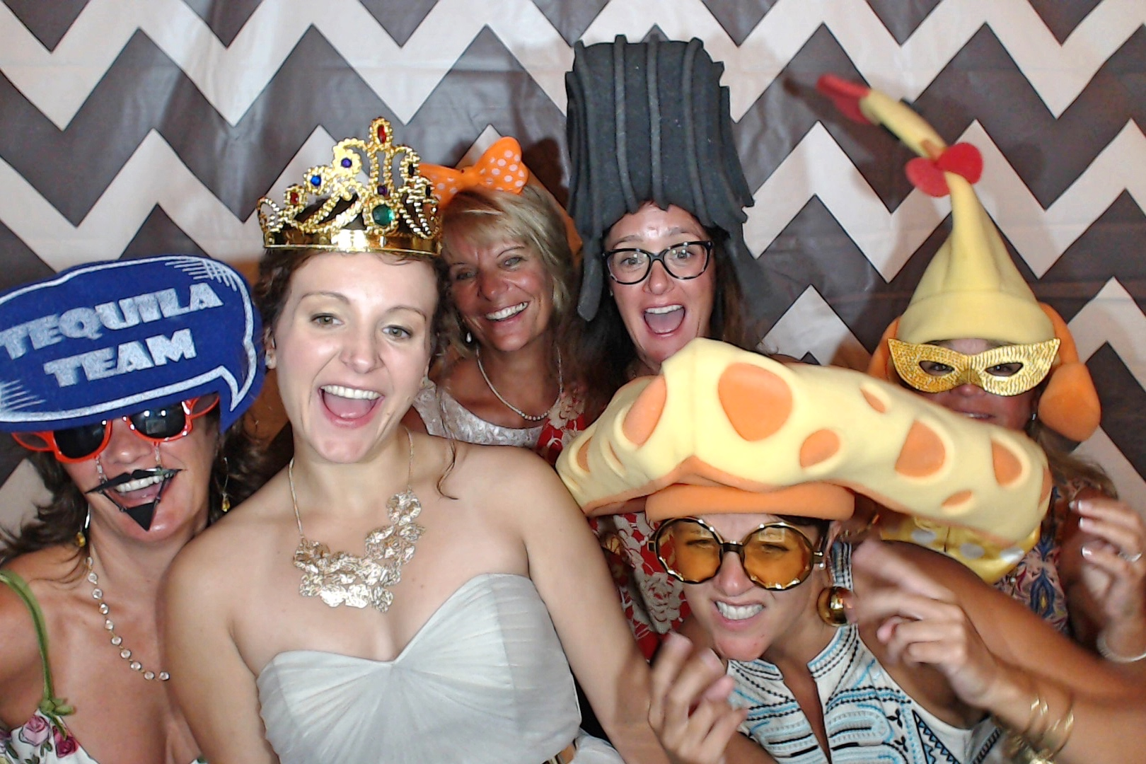 CancunPhotoBooth005