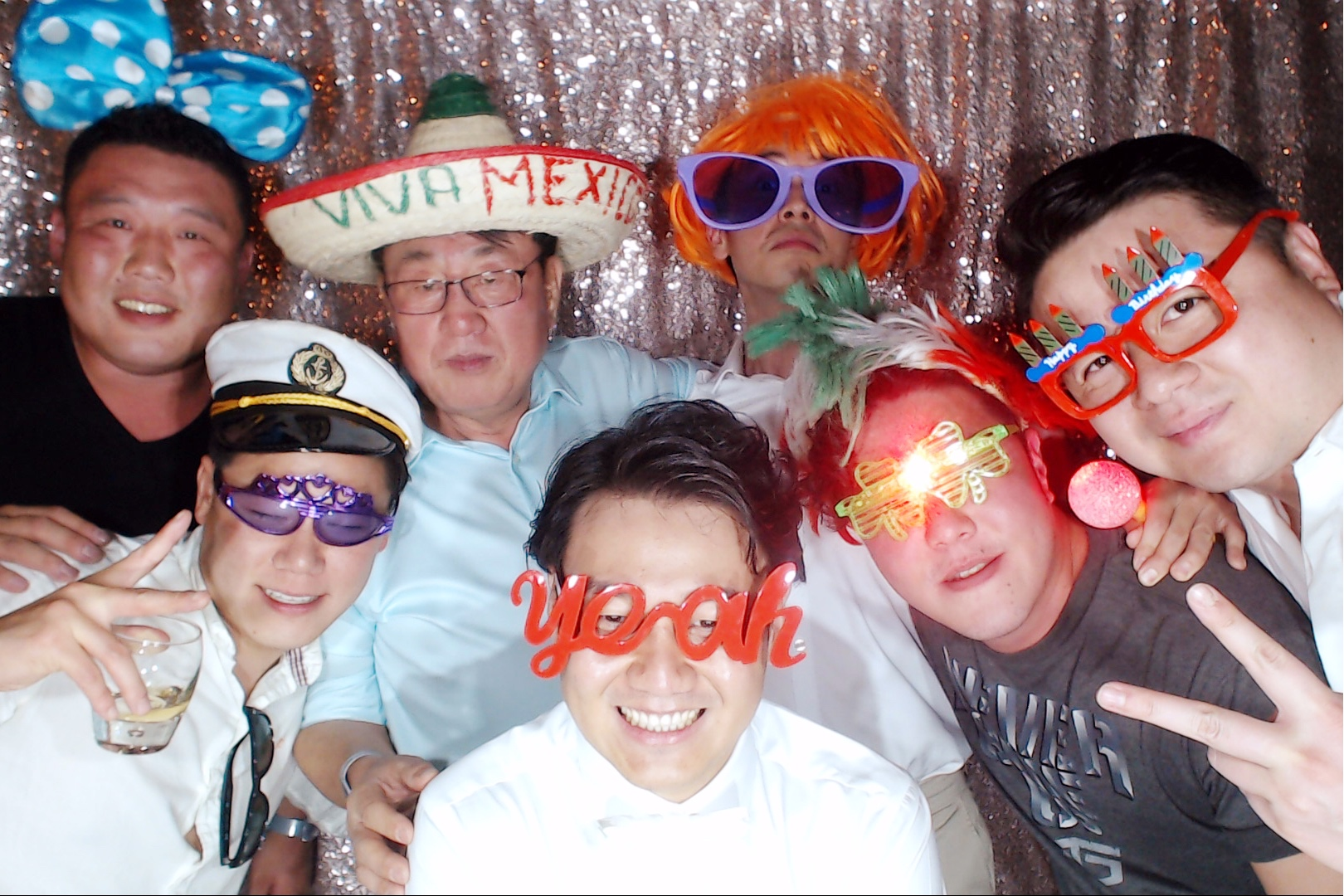 photoboothxcaretweddings00114
