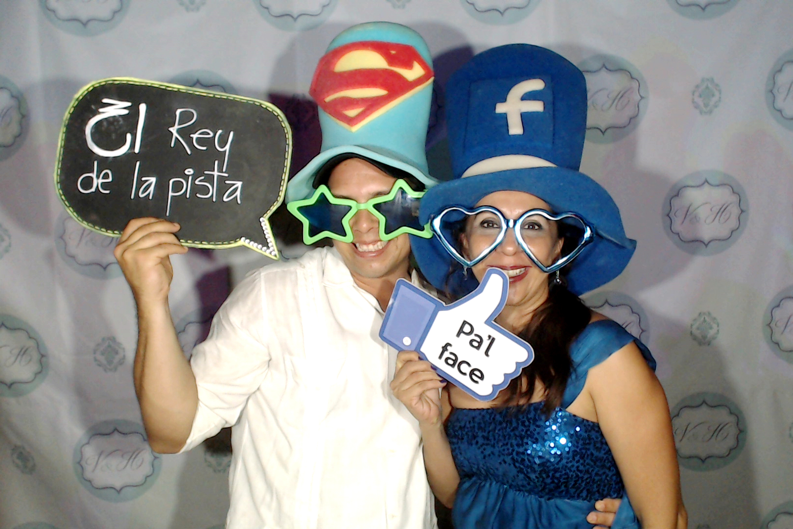 PhotoBoothTulum257.JPG