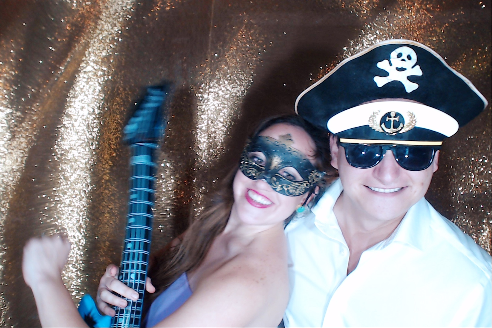 cancunphotobooth00184
