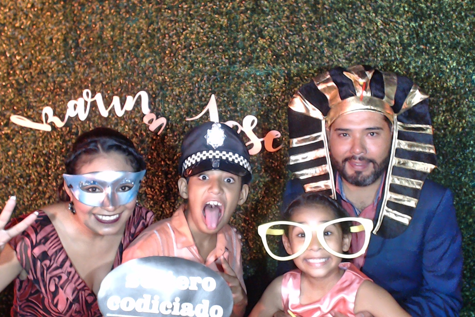 Cancunphotoboothrental0054