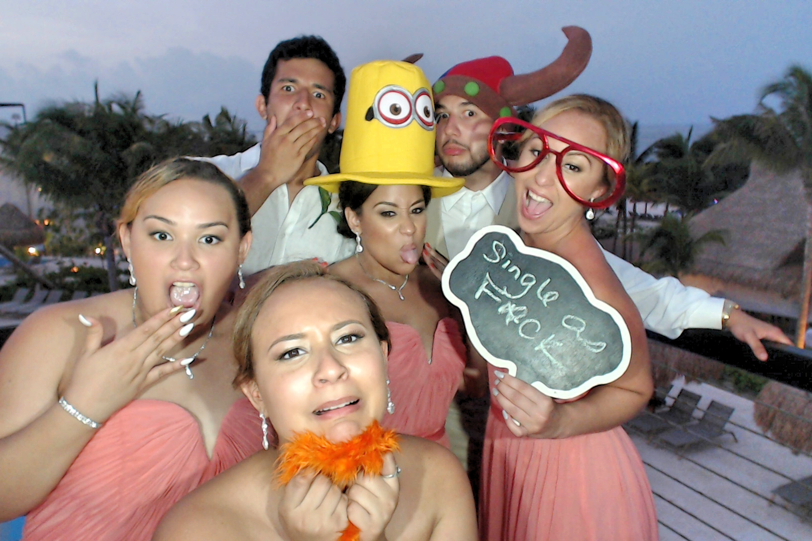 CancunPhotoBooth0059.JPG