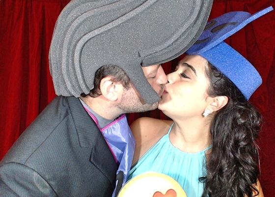 weddingsrivieramayaphotobooth00176