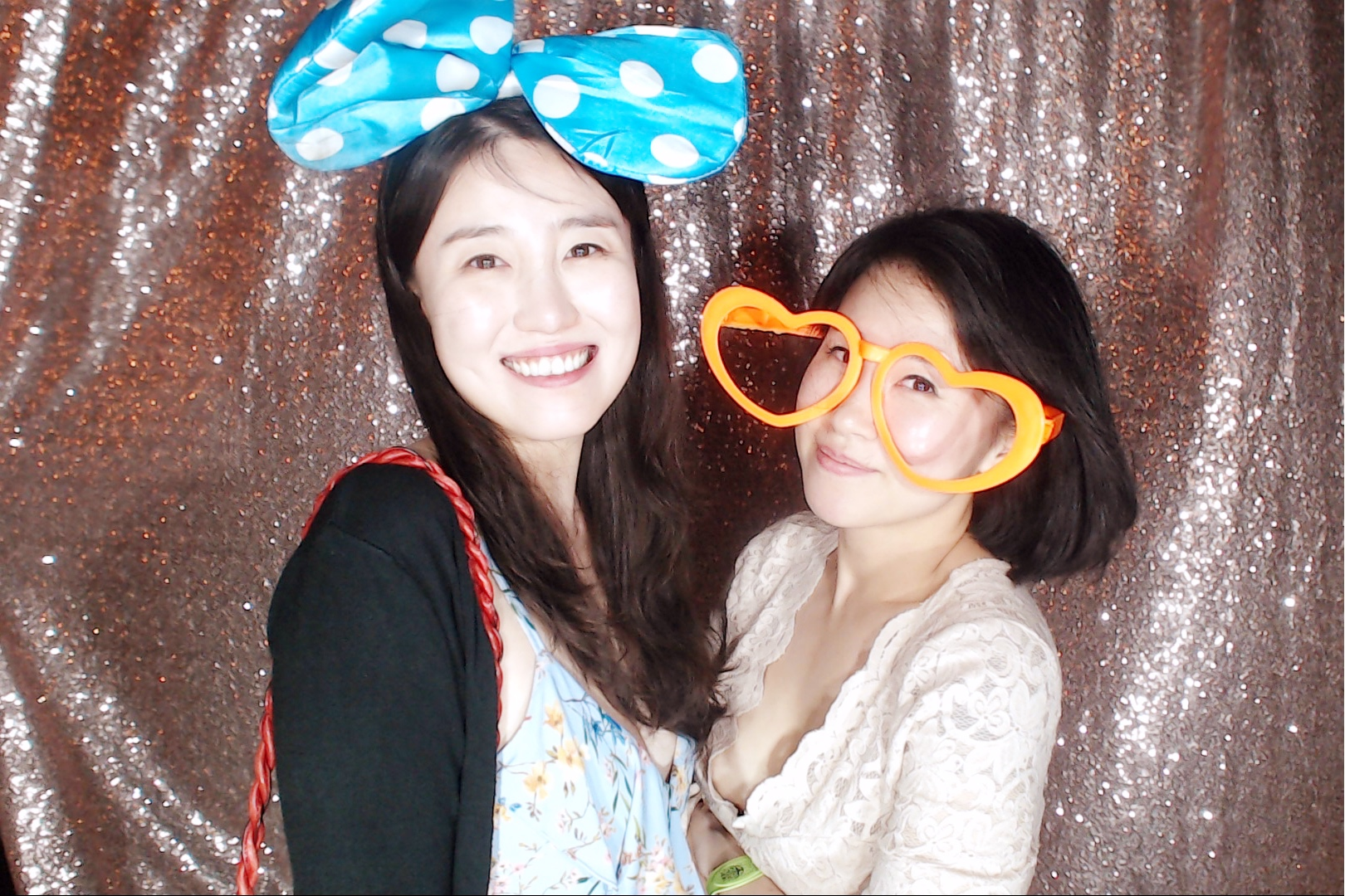 photoboothxcaretweddings0010