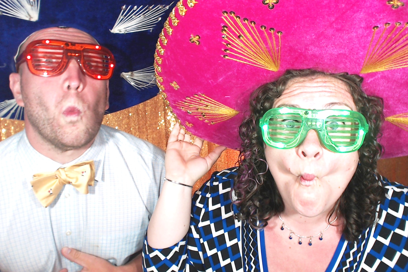 cancunphotobooth0069