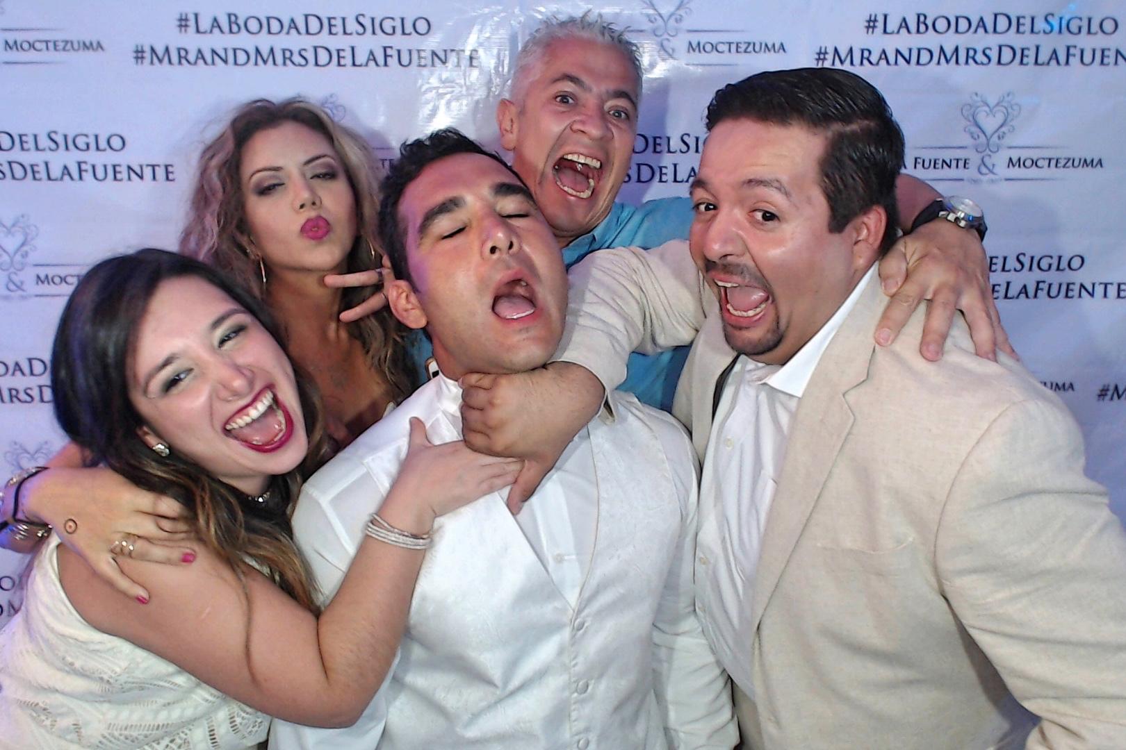 CancunPhotoBooth00131