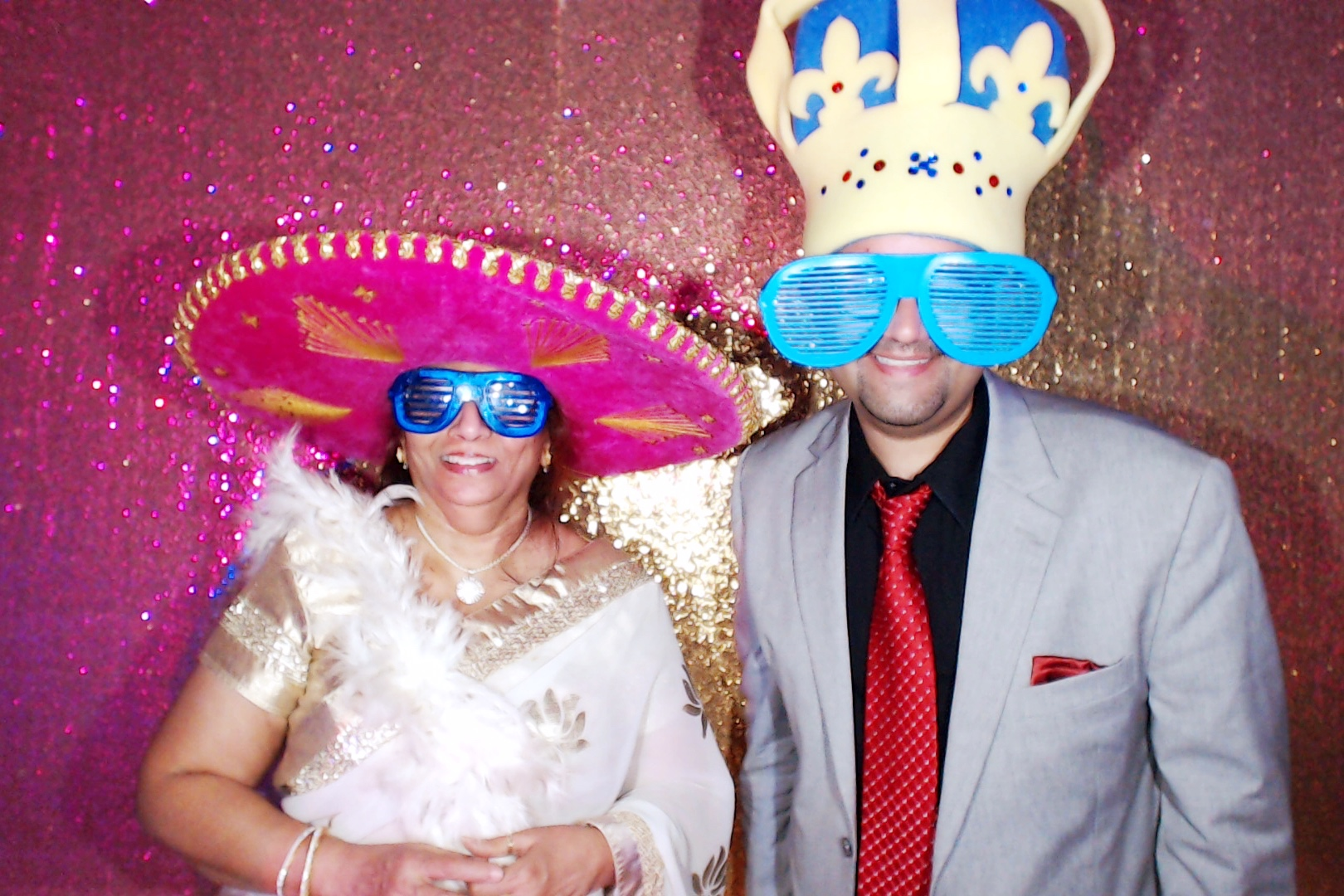 photoboothscancun0037