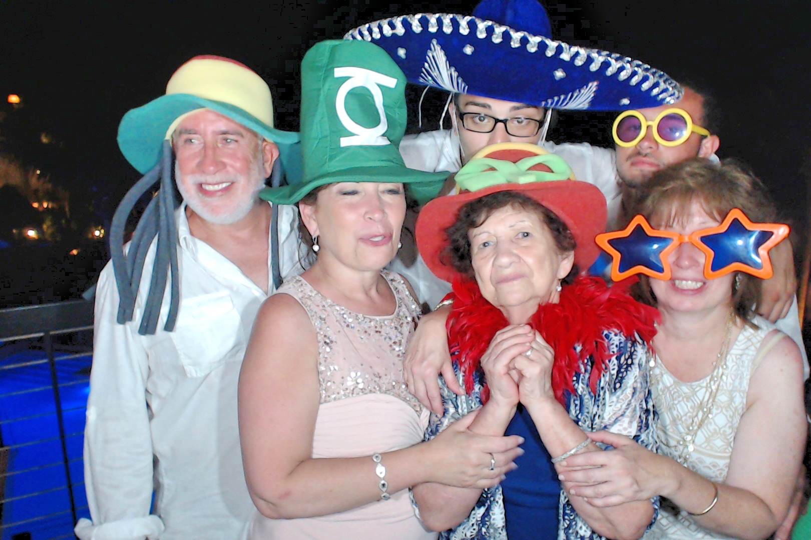 CancunPhotoBooth00148.JPG