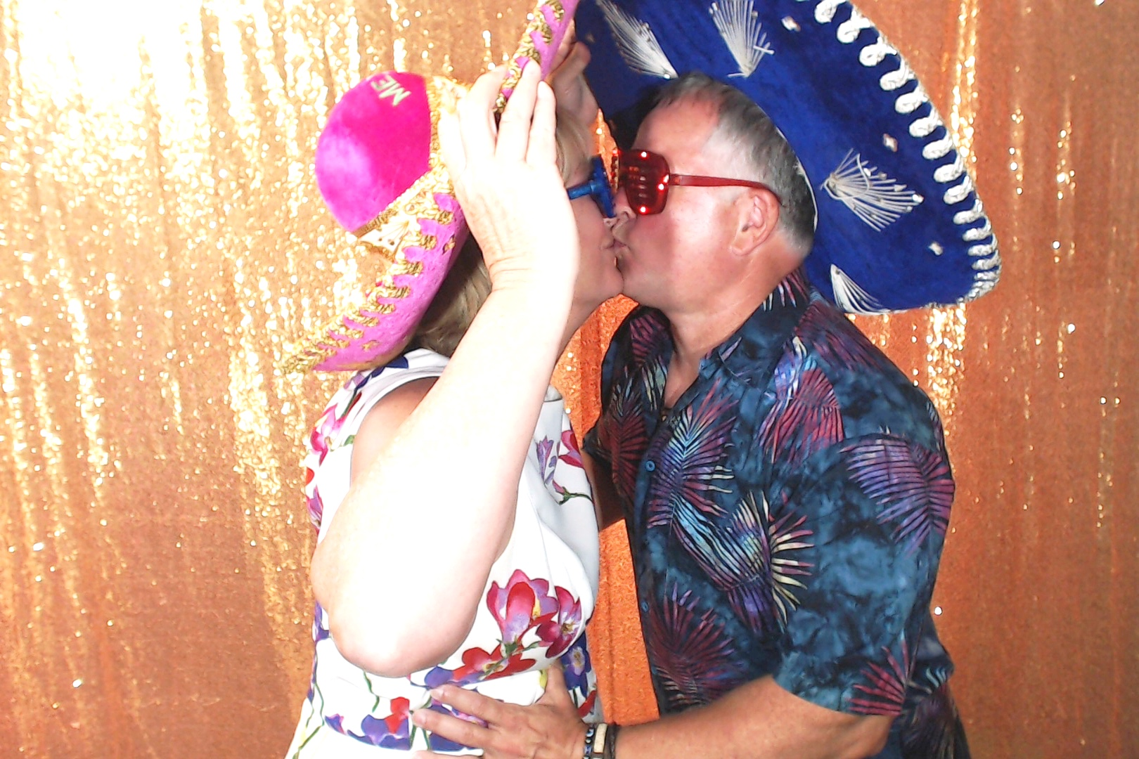 cancunphotobooth0064