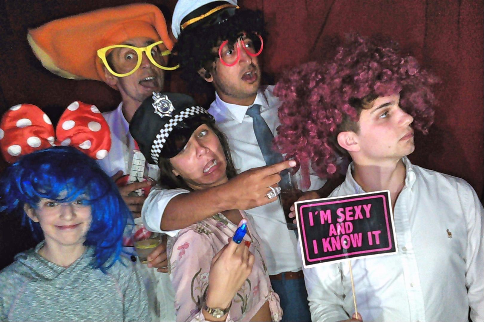 photoboothplayadelcarmenweddings0063