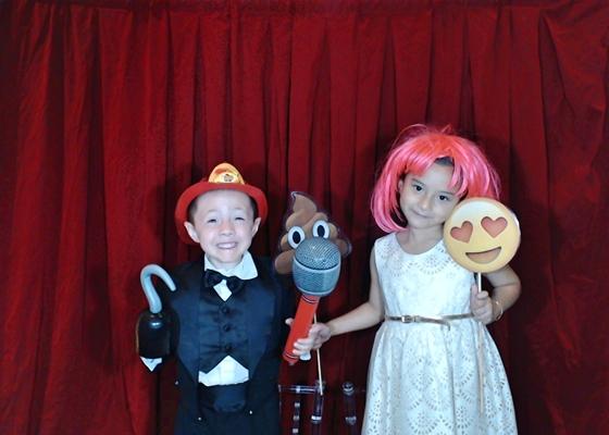 weddingsrivieramayaphotobooth0061