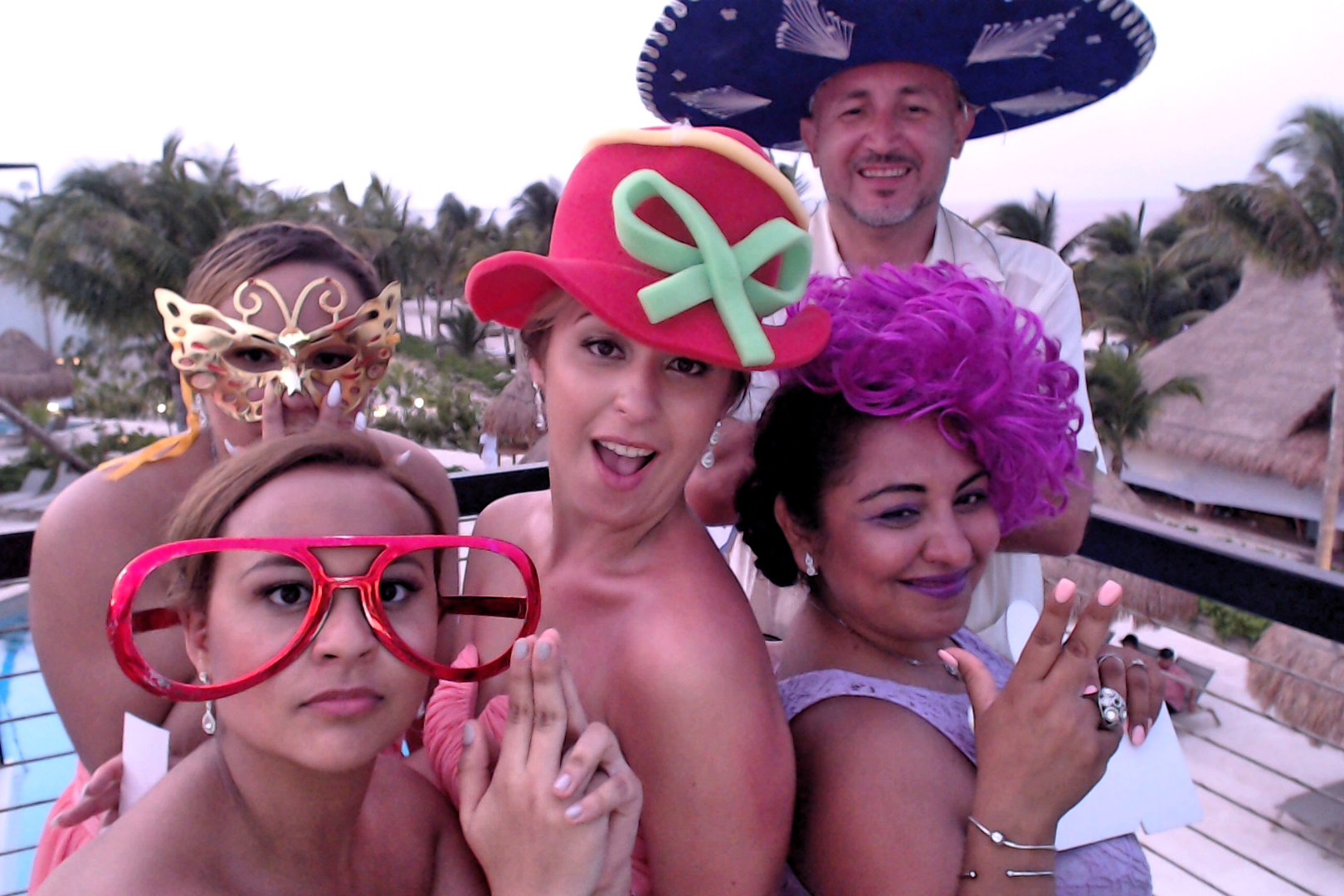 CancunPhotoBooth0046.JPG