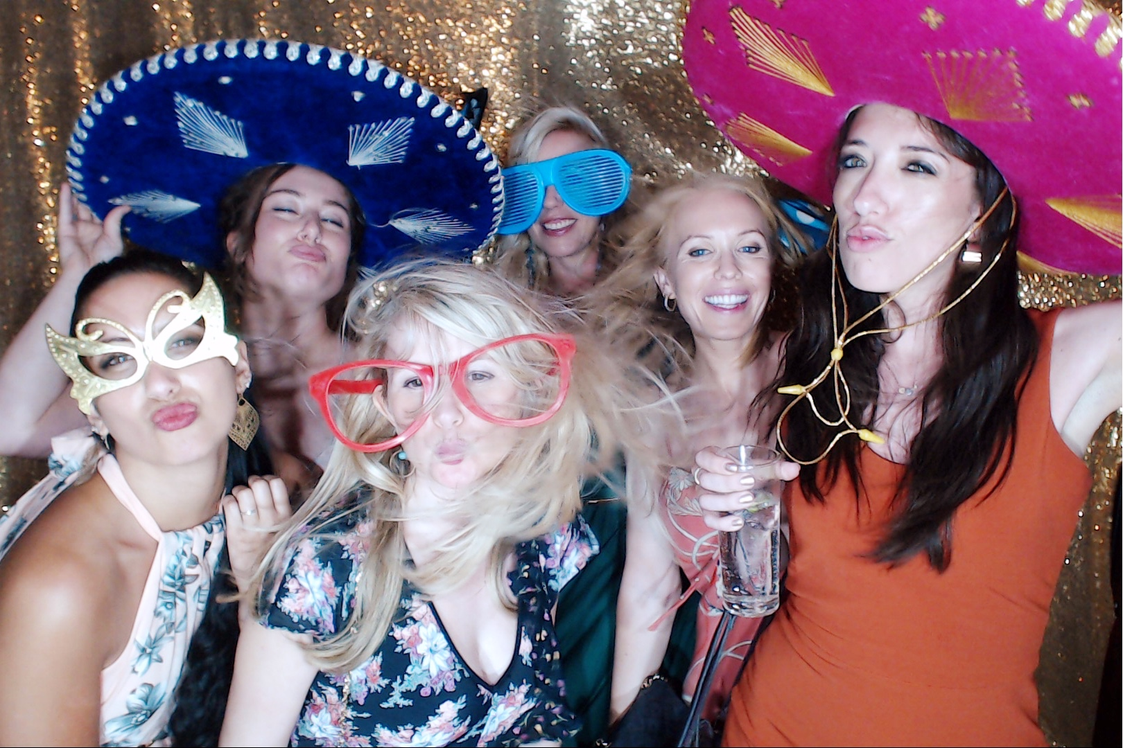 cancunphotobooth0049