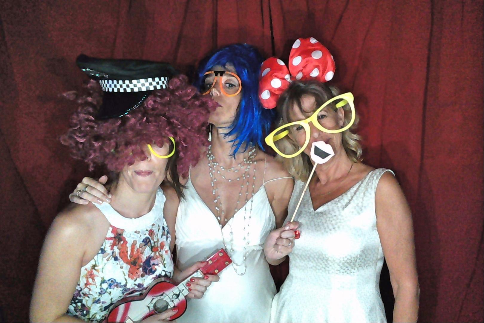 photoboothplayadelcarmenweddings0051