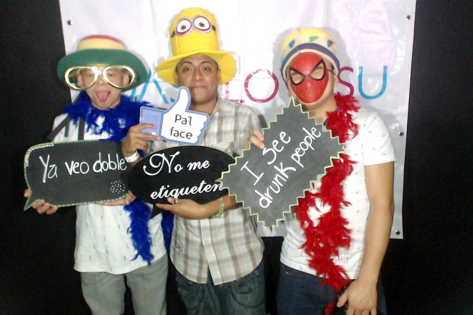 PhotoBoothOasisCancun00389.JPG