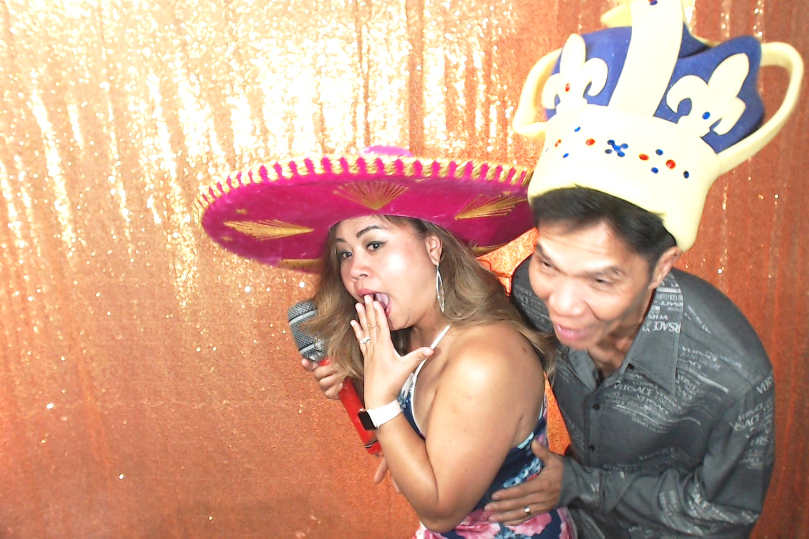 cancunphotobooth0083