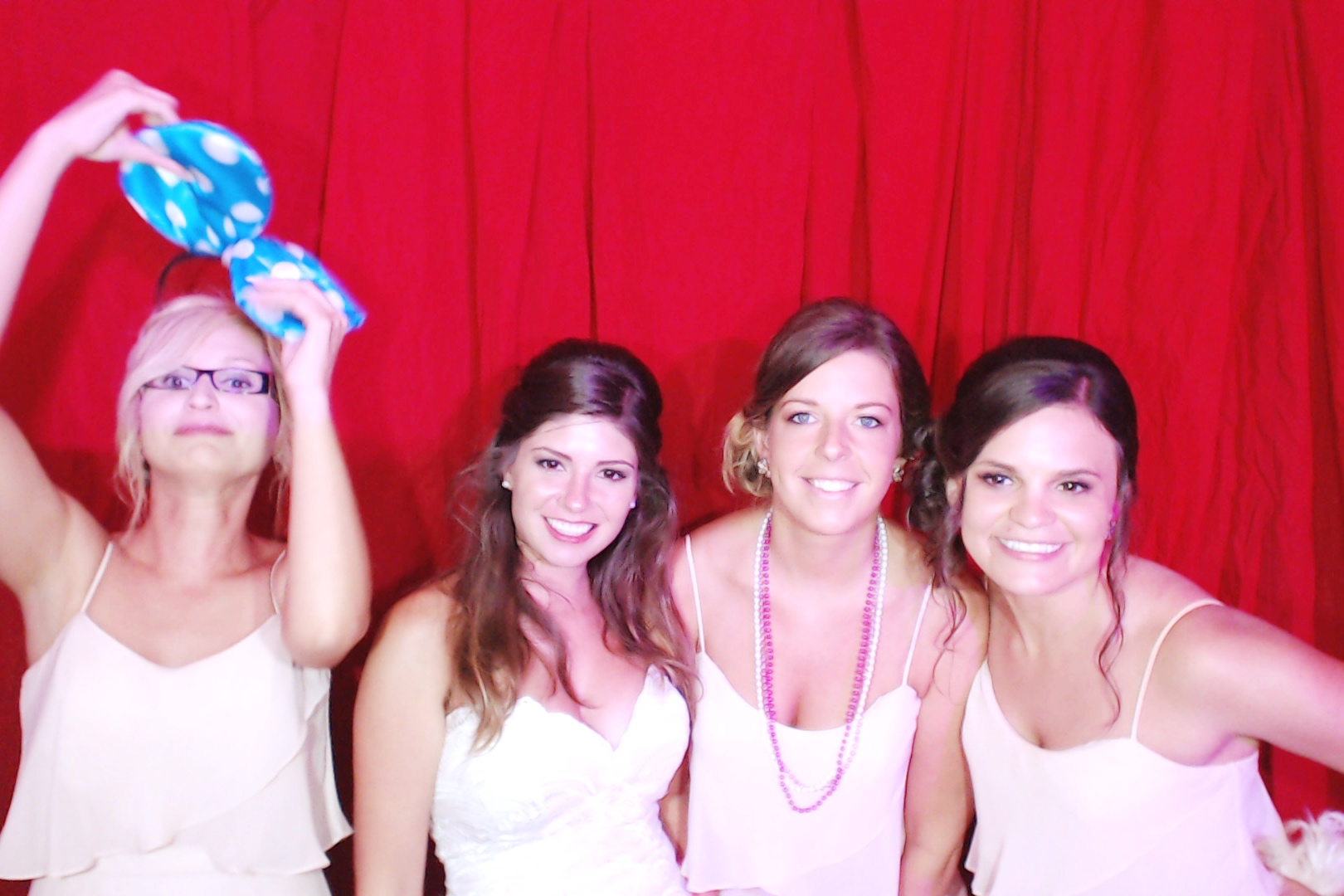 Cancunphotobooth0016