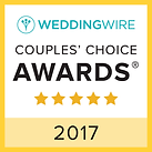 WEDDING_WIRE_COUPLES_CHOICE´S_AWARD_2017