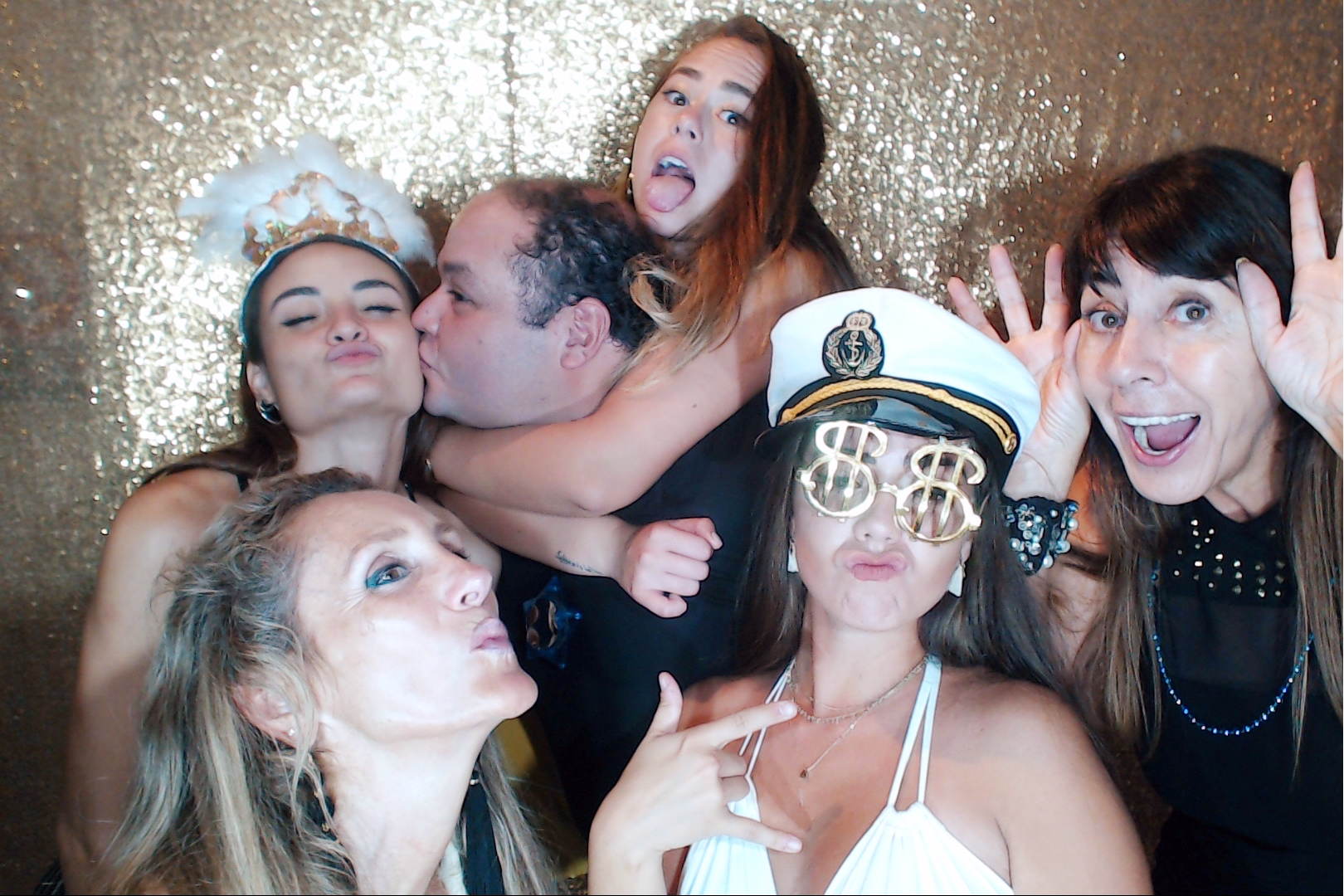 playadelcarmenphotobooth00225