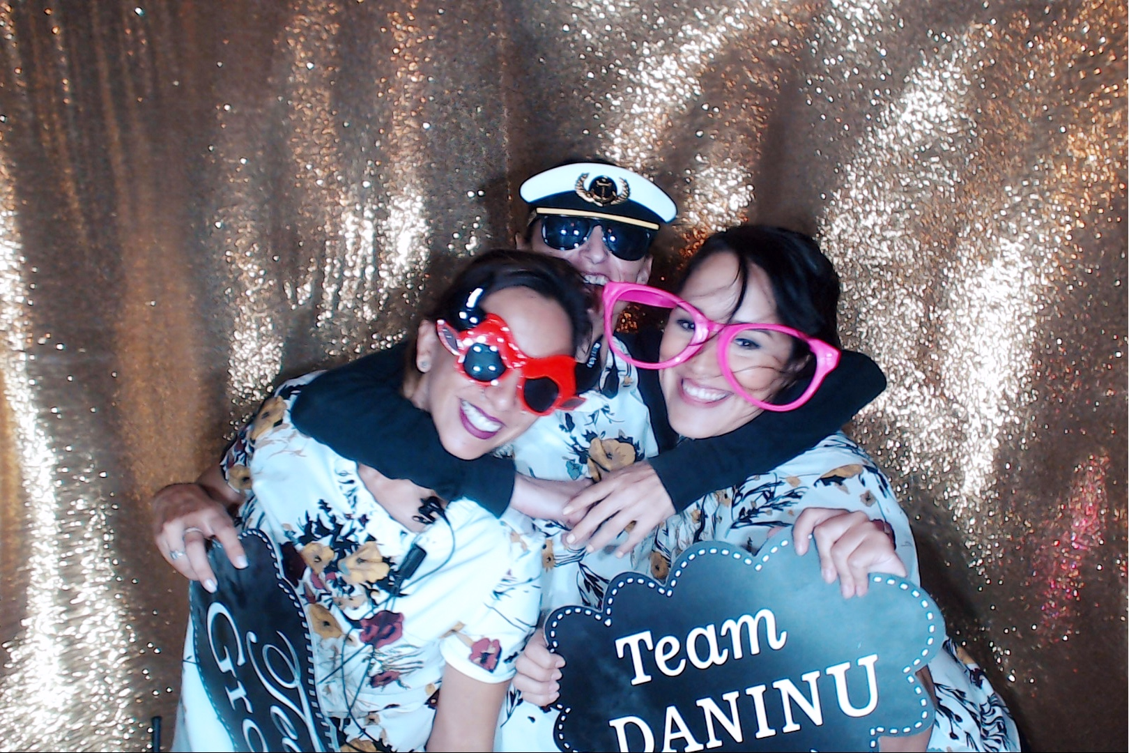 cancunphotobooth00173
