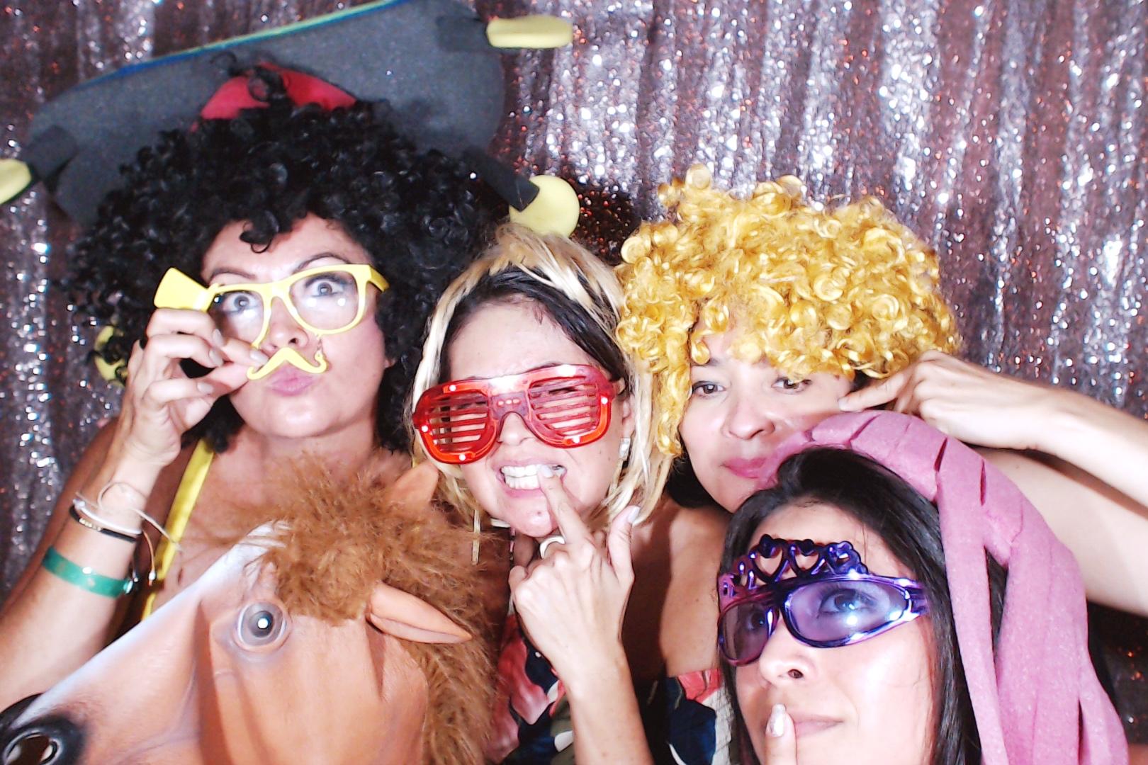 photoboothsrivieramaya00107