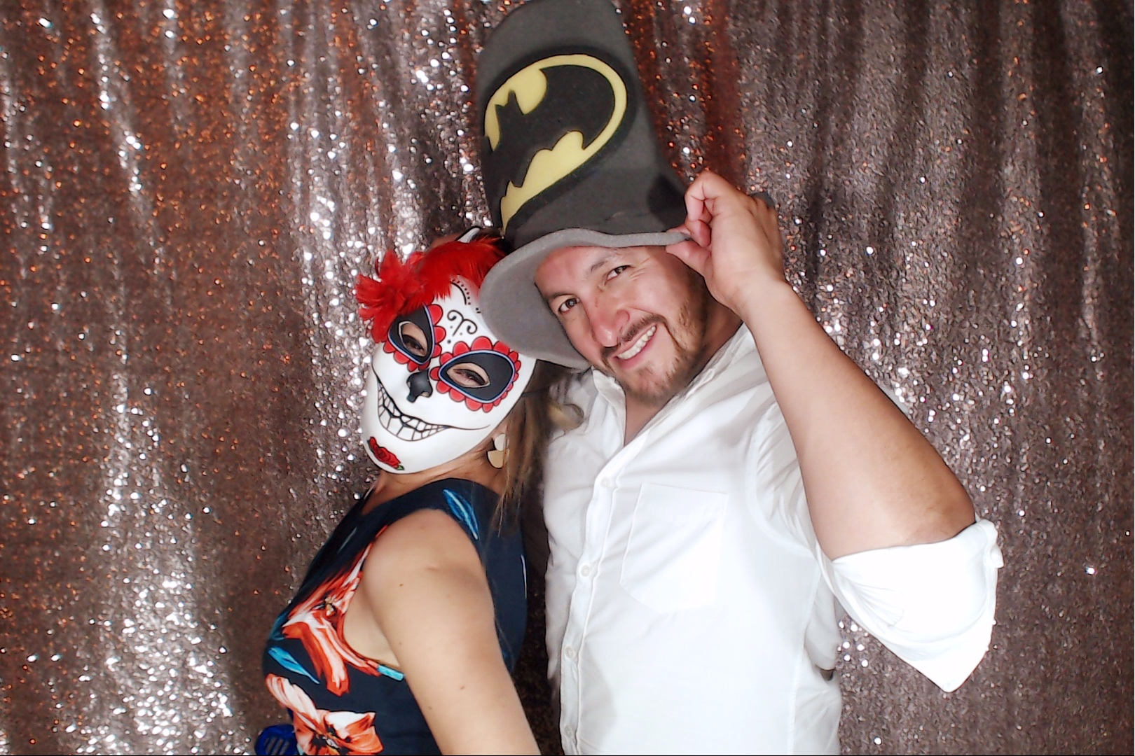photoboothxcaretweddings0038