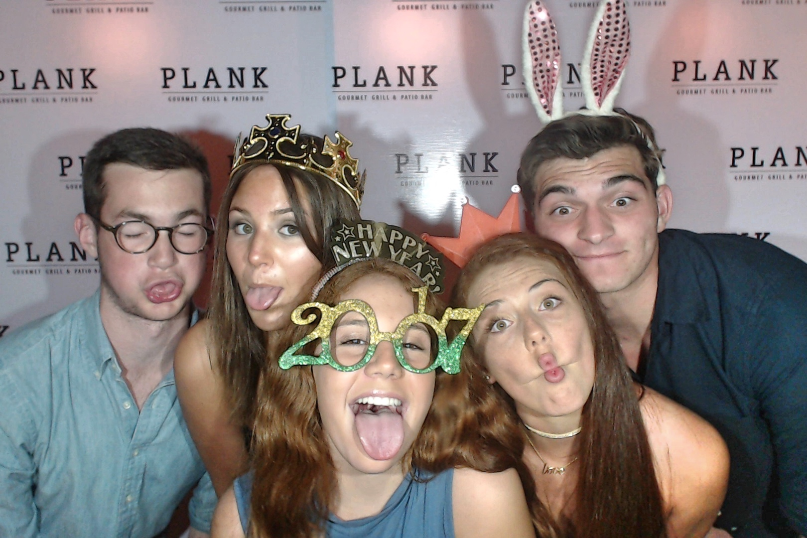 PlayadelCarmenphotobooth00148