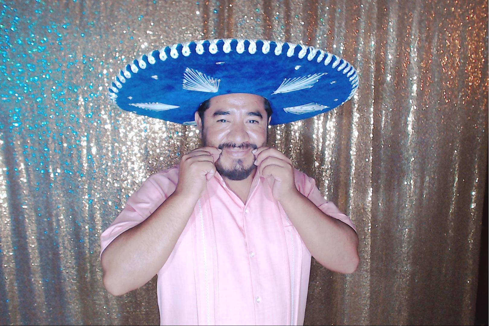 CancunPhotoBooth00185