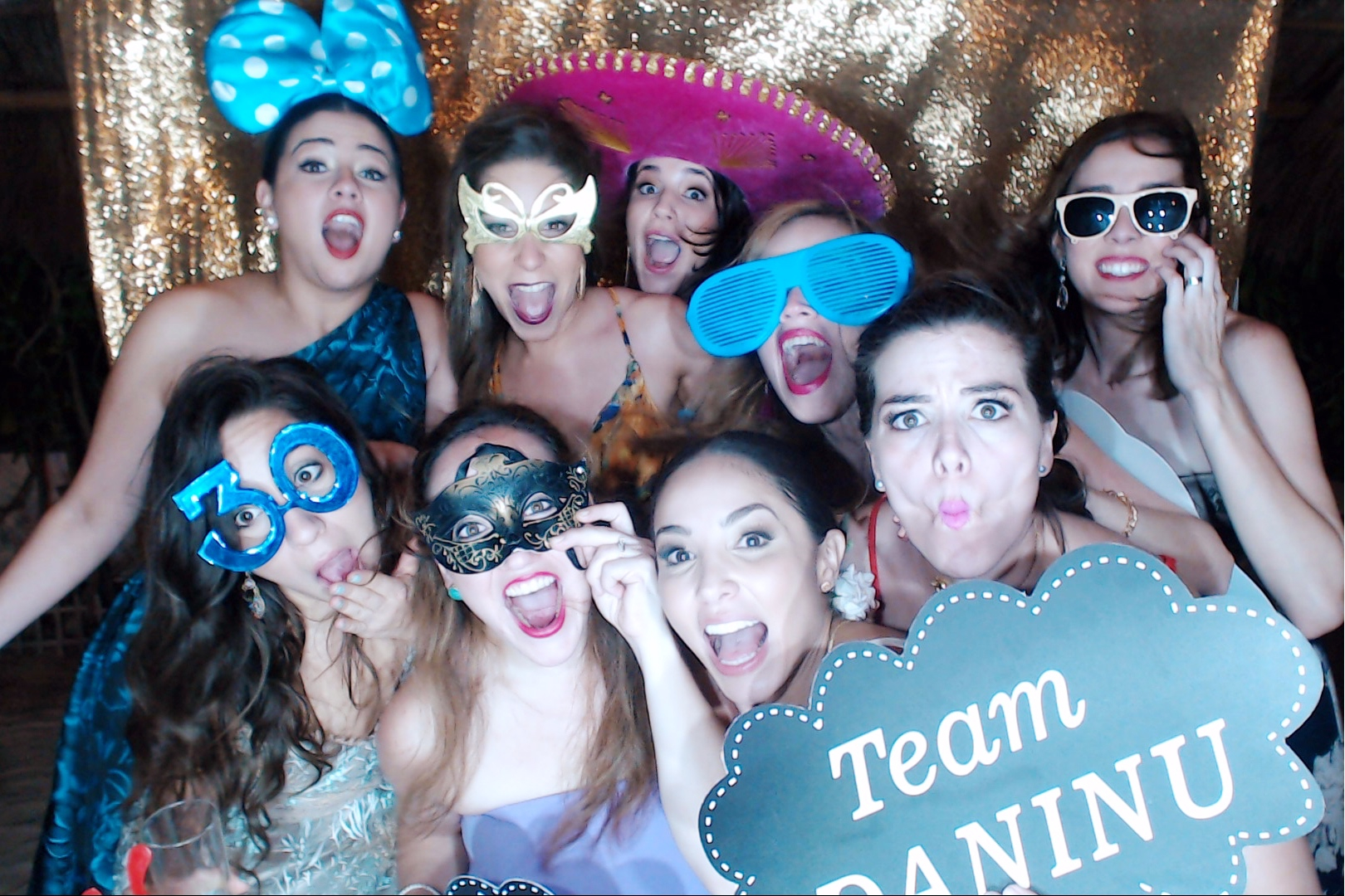 cancunphotobooth0058