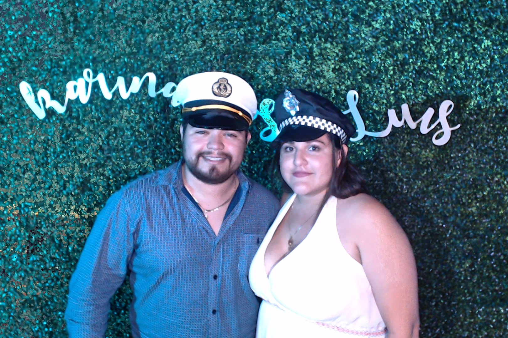 Cancunphotoboothrental00105