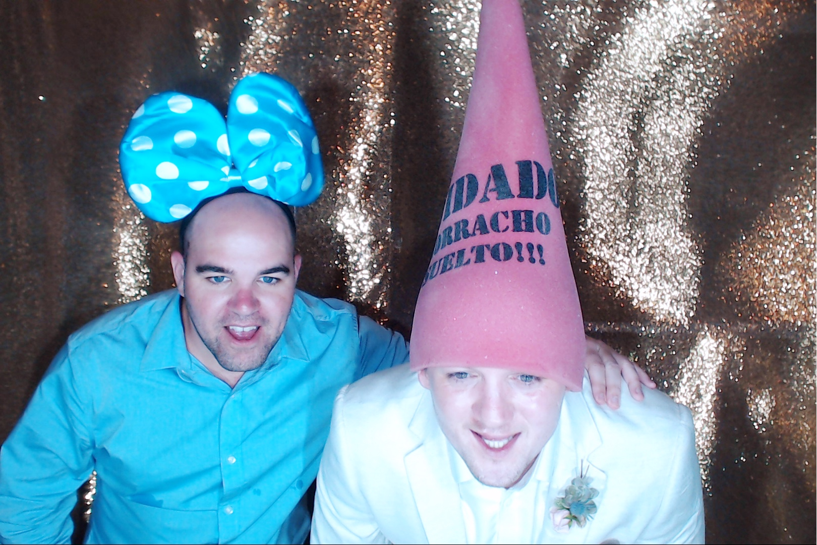 cancunphotobooth00102