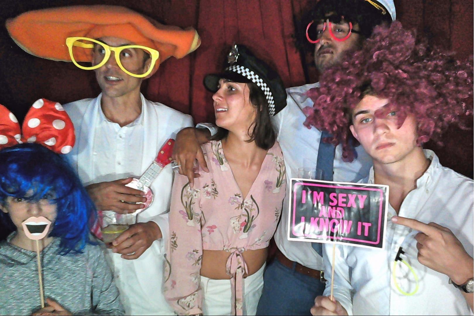 photoboothplayadelcarmenweddings0062
