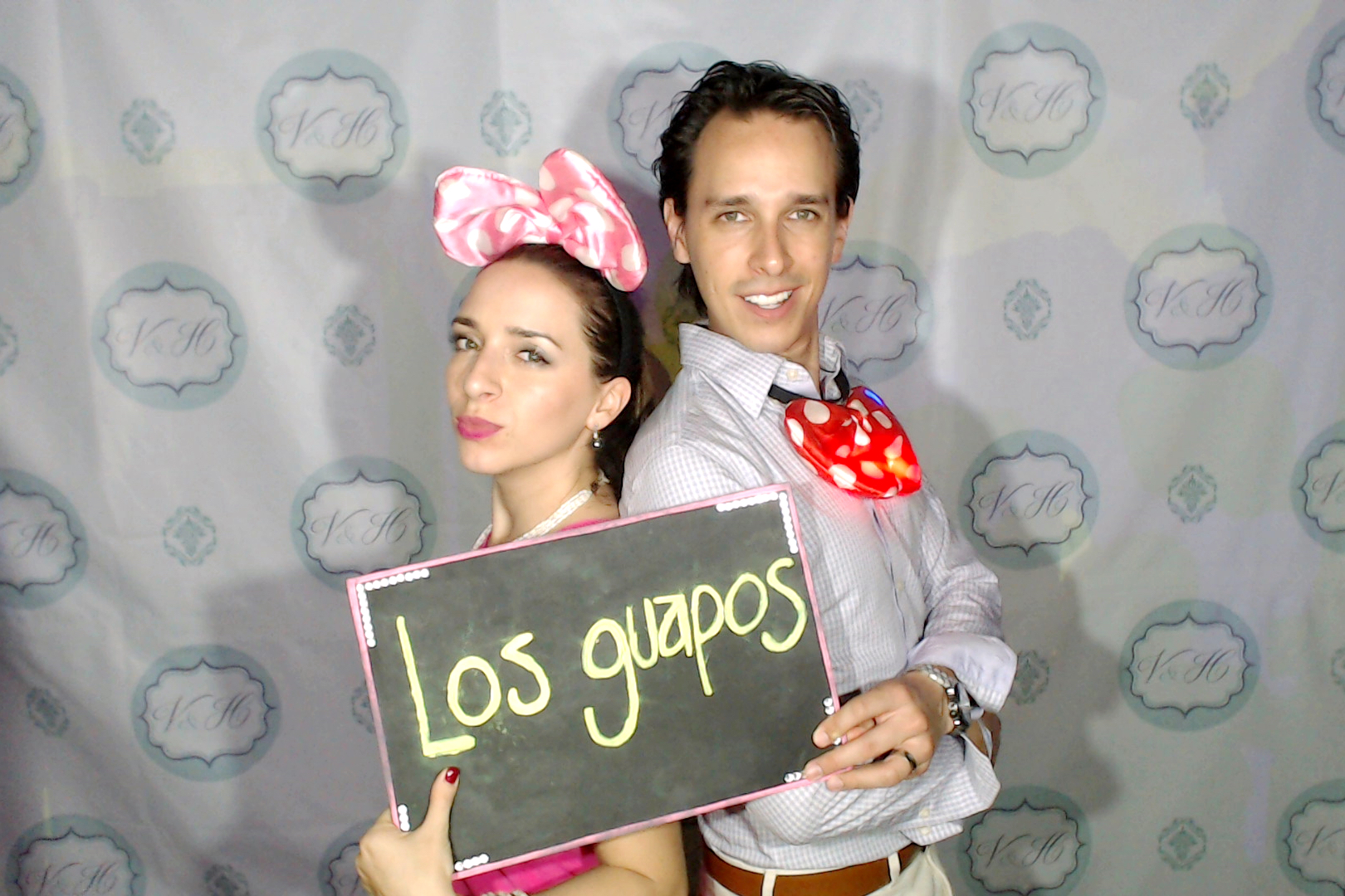 PhotoBoothTulum255.JPG