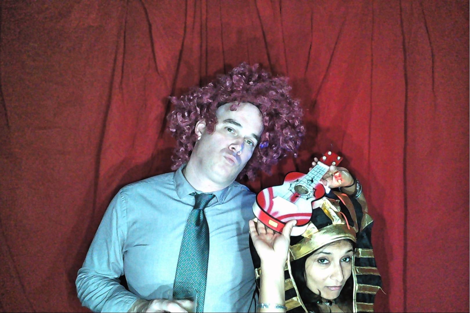 photoboothplayadelcarmenweddings0025