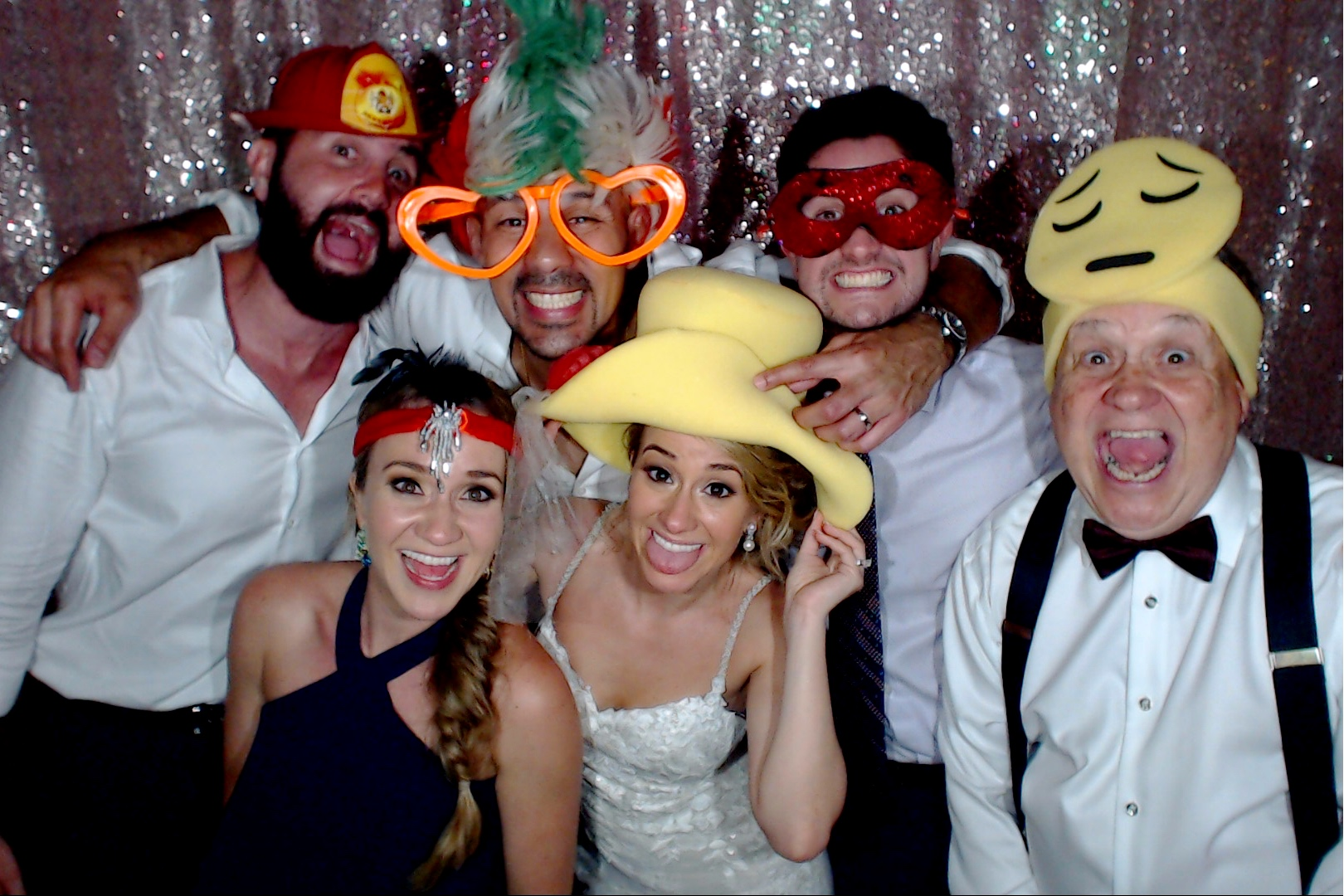 XcaretweddingsPhotoBooth00173