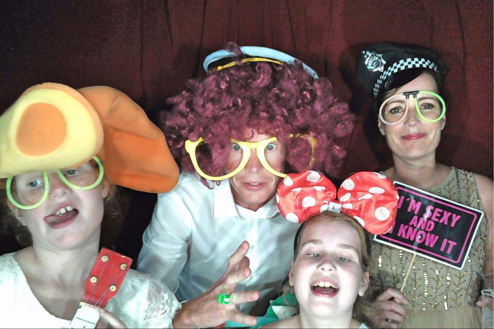 photoboothplayadelcarmenweddings0073