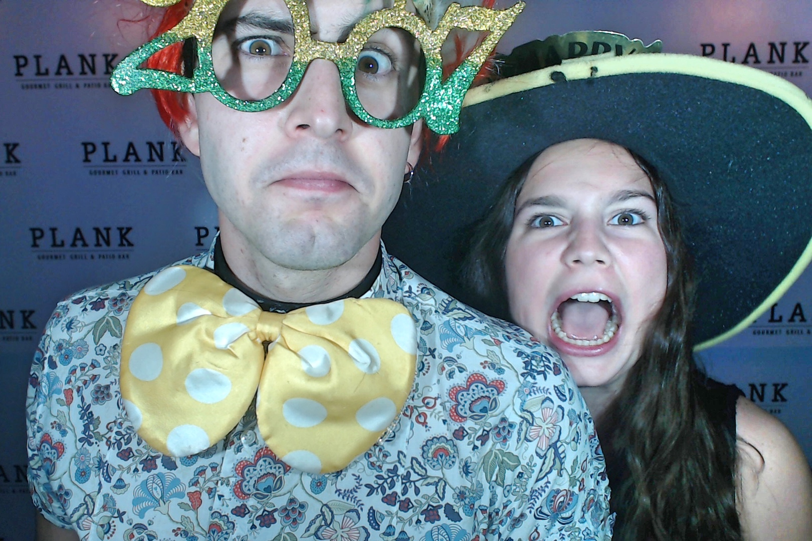 PlayadelCarmenphotobooth00236