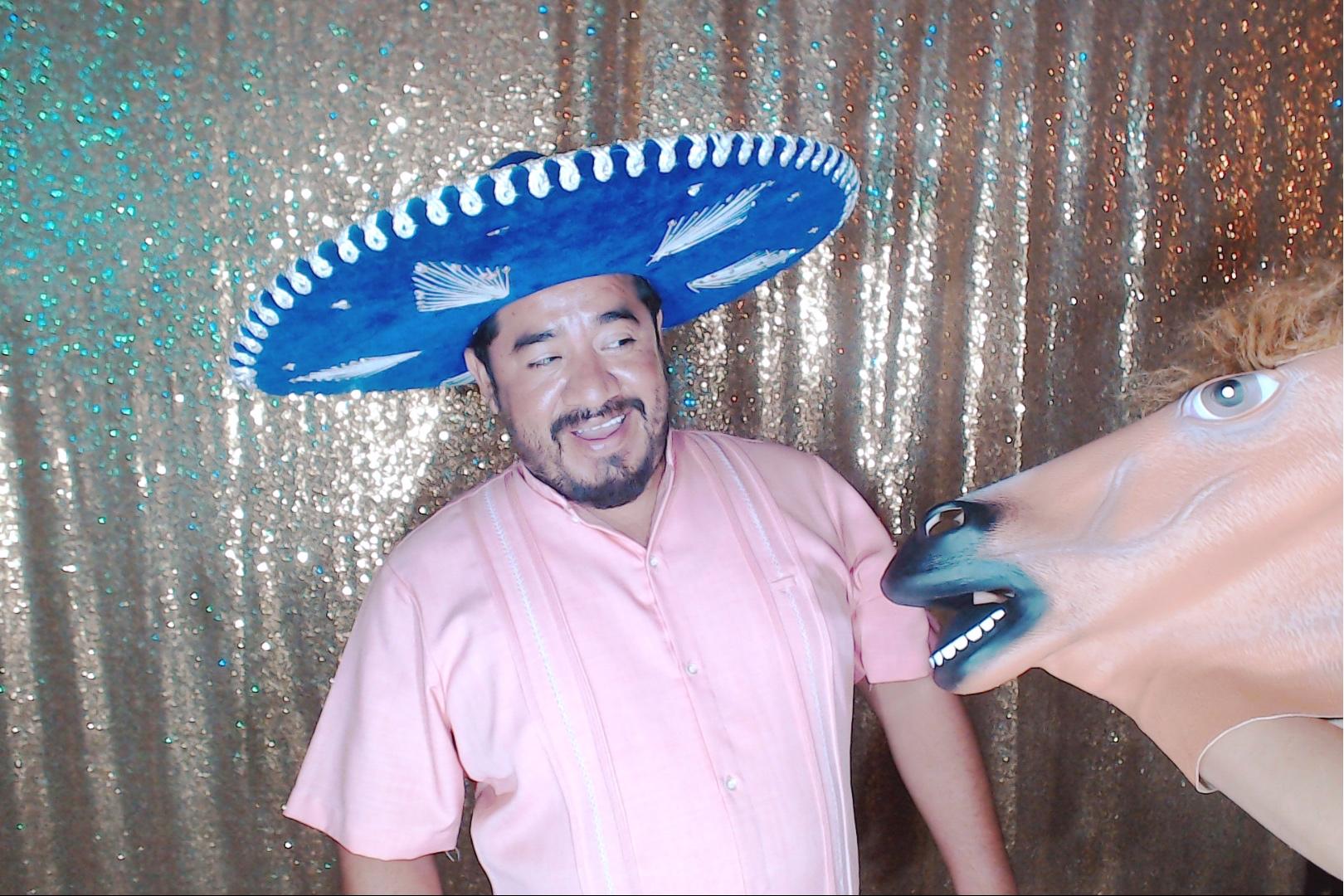 CancunPhotoBooth00188