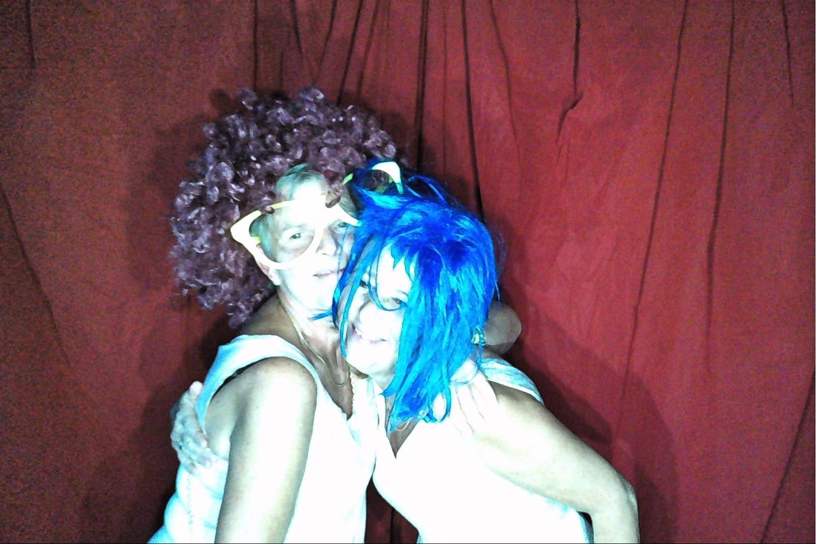 photoboothplayadelcarmenweddings00156