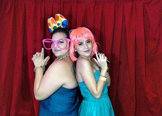 weddingsrivieramayaphotobooth0018