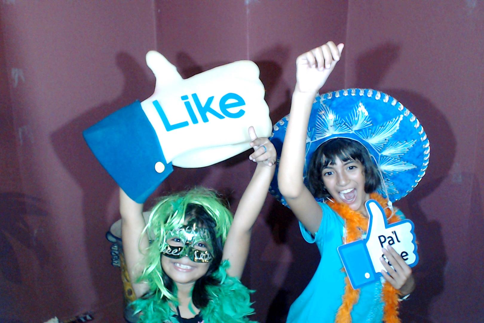 PhotoBoothRivieraMayaMexico00206.JPG