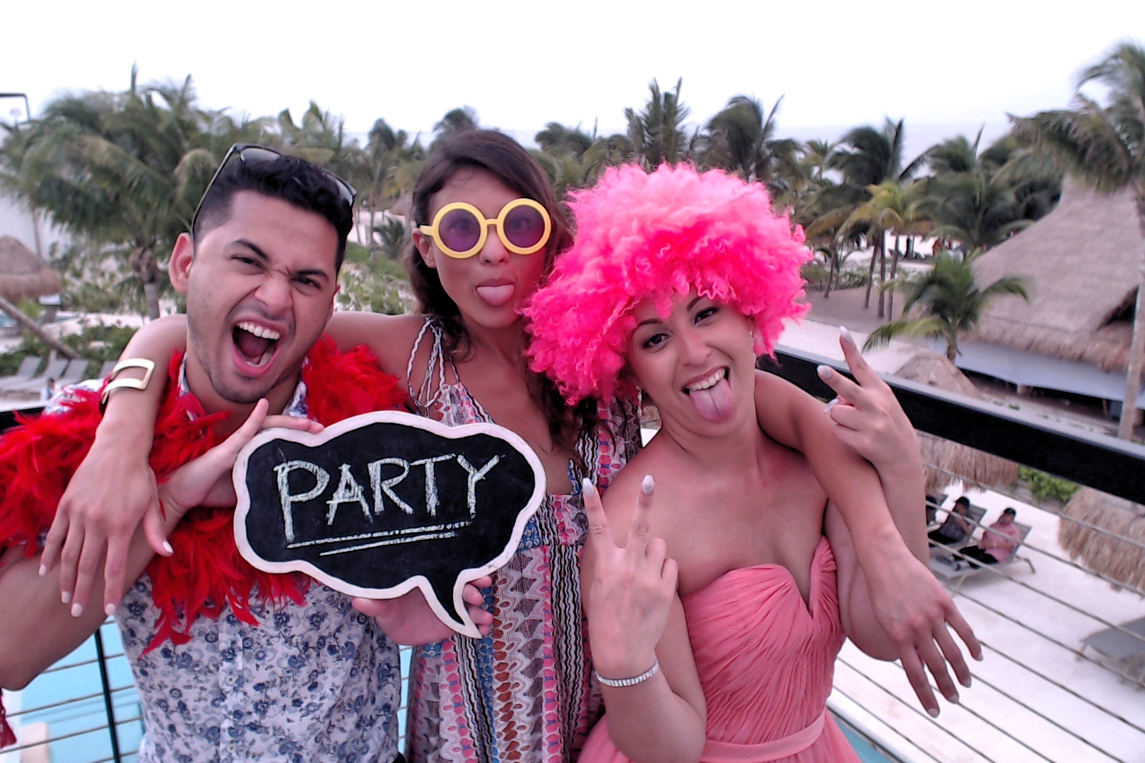 CancunPhotoBooth0022.JPG